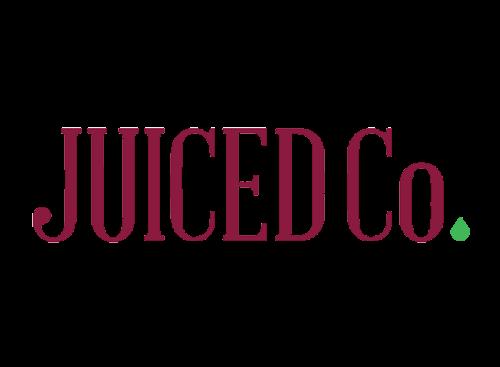 Juiced-co