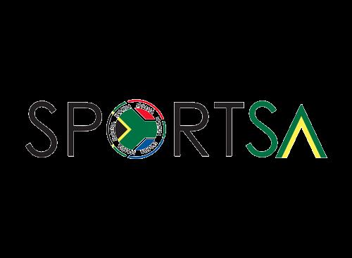Sportsa