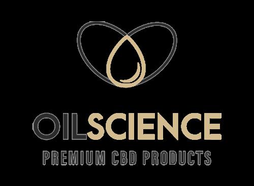 oil-science