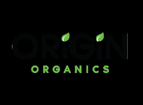 origin-organics