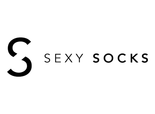 sexy-socks
